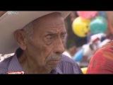 Каникулы в Мексике 2 \ серия 22